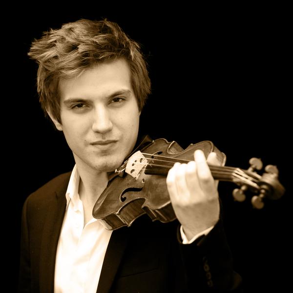 David Petrlik